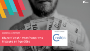 objectif-cash-credit-management/