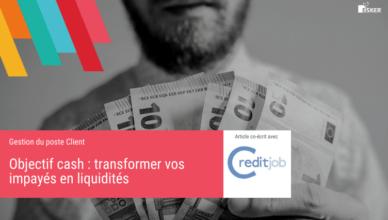 objectif-cash-credit-management/
