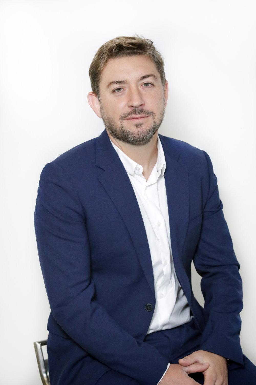 David PEYRAN