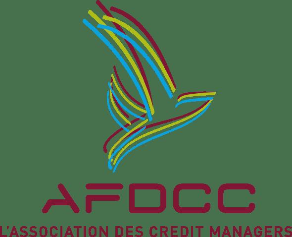 LOGO AFDCC