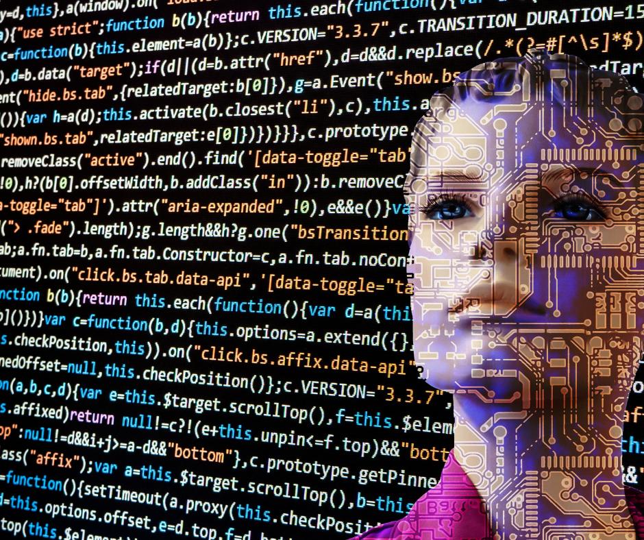 IA & Trésorerie